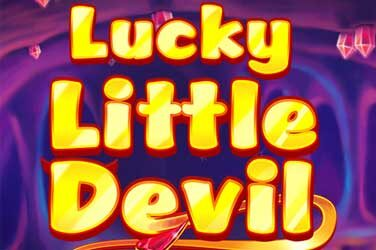 Lucky Little Devil